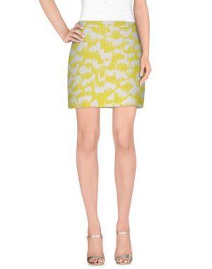 BALENCIAGA Mini-jupe femme