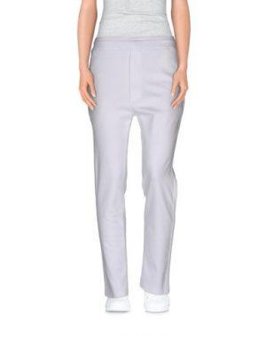 ACNE STUDIOS Pantalon femme