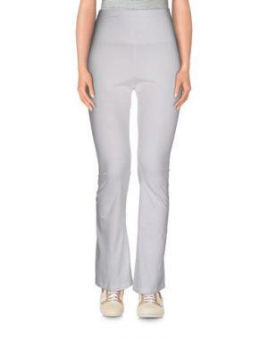 AMERICAN APPAREL Pantalon femme