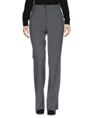 ALBERTA FERRETTI Pantalon femme