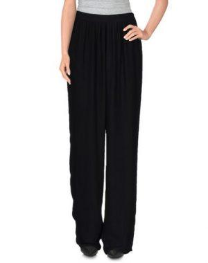 AMERICAN VINTAGE Pantalon femme