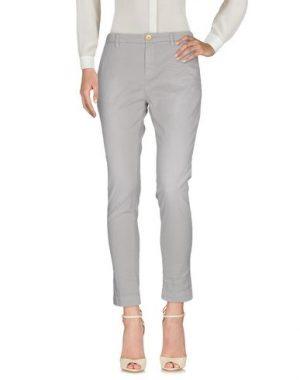 AGLINI Pantalon femme