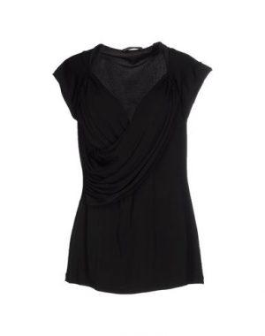 ALBERTA FERRETTI T-shirt femme