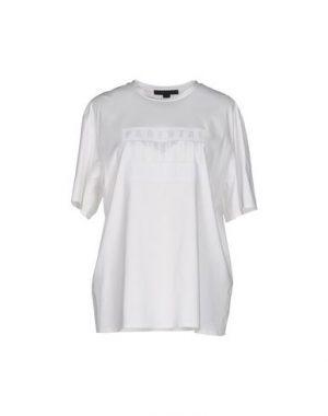 ALEXANDER WANG T-shirt femme