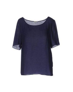 AMERICAN VINTAGE T-shirt femme