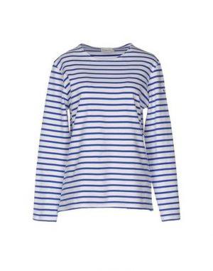 ARMOR-LUX T-shirt femme