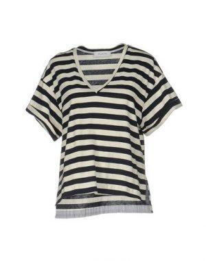 AGLINI T-shirt femme