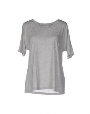 ACNE STUDIOS T-shirt femme