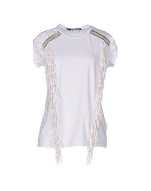 ANNARITA N. T-shirt femme