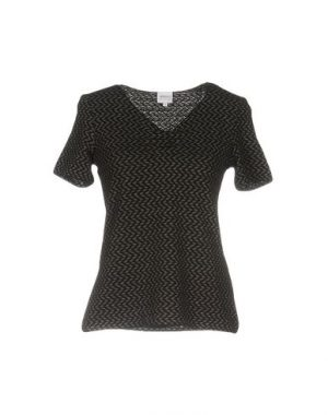 ARMANI COLLEZIONI T-shirt femme