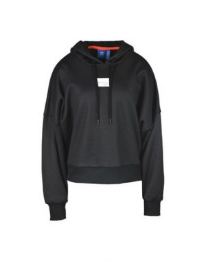 ADIDAS ORIGINALS Sweat-shirt femme