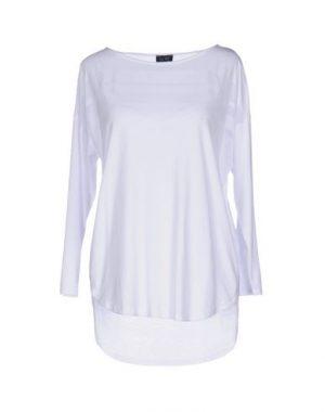 ARMANI JEANS T-shirt femme
