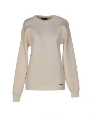 ARMOR-LUX Pullover femme