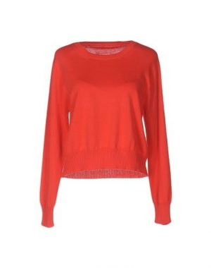 (+) PEOPLE Pullover femme