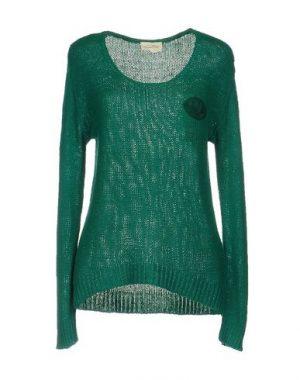 AMERICAN VINTAGE Pullover femme