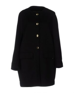 BALENCIAGA Manteau long femme