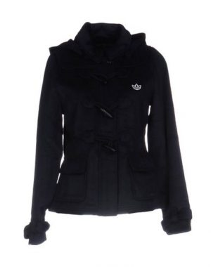 ADIDAS ORIGINALS Manteau long femme