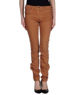BALENCIAGA Pantalon en jean femme