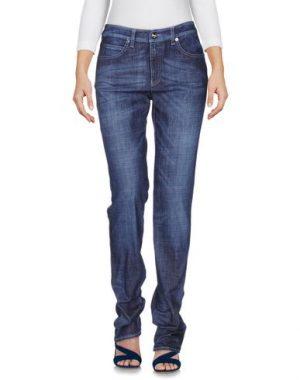 ARMANI COLLEZIONI Pantalon en jean femme
