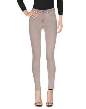 AMERICAN VINTAGE Pantalon en jean femme