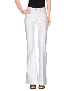 2W2M Pantalon en jean femme