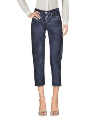 2W2M Pantalon femme