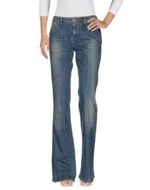 ARMANI JEANS Pantalon en jean femme