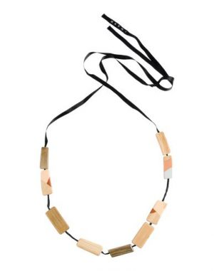 MARNI Collier femme