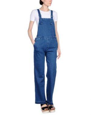 AMERICAN VINTAGE Combi-pantalon femme