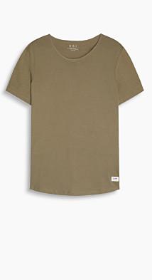 T-shirts unis  Esprit
