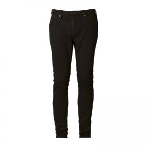 Jean noir slim – Scotch & soda