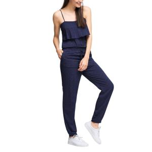 Combi-pantalon ESPRIT. ESPRIT.