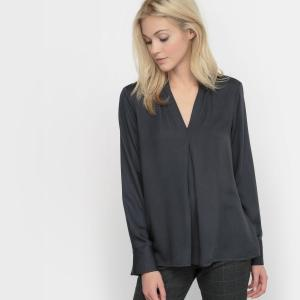 Blouse fluide. TOM TAILOR.