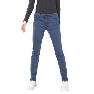 Pantalon slim. ESPRIT.