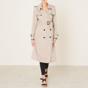 Trench long. THE KOOPLES.