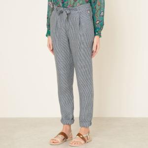 Pantalon EQUILIBRE. HARRIS WILSON.