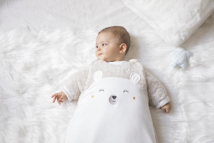 Nouvelle collection bébé kiabi 2017