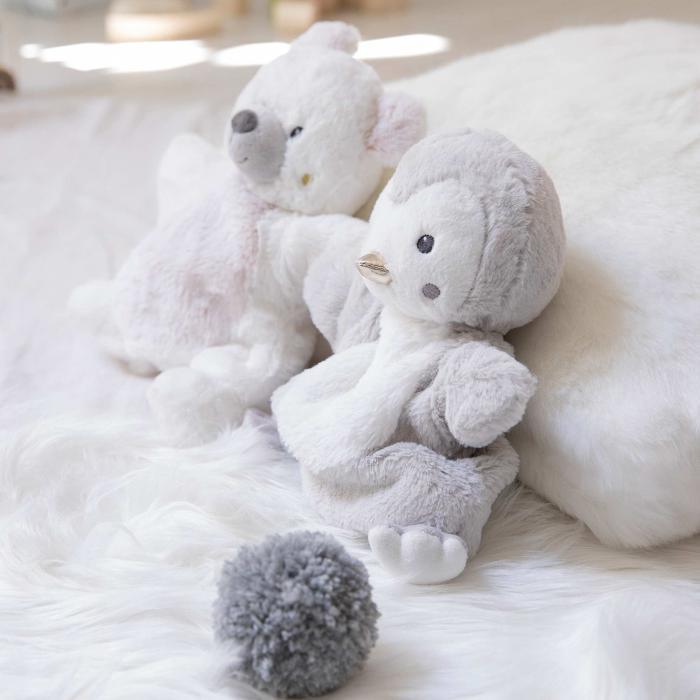Nouvelle collection bébé kiabi novembre