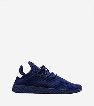 nouvelle-collection-adidas-Pharrell-Williams-2017-11