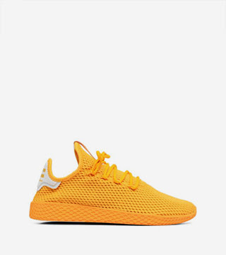 nouvelle-collection-adidas-Pharrell-Williams-2017