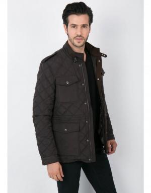 20% de réduction sur les cuirs et manteaux de la nouvelle collection Father And Sons
