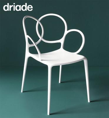 nouvelles-collections-chaises-driade