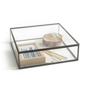 Boite vitrine L30xH9xP30 cm, Digori AM.PM