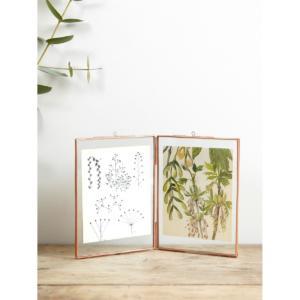les nouvelles collections cyrillus en photos. Black Bedroom Furniture Sets. Home Design Ideas