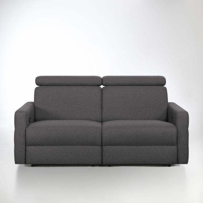 Canapé de relaxation chiné, Hyriel La Redoute Interieurs