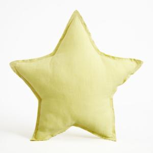 Coussin étoile Achenza AM.PM