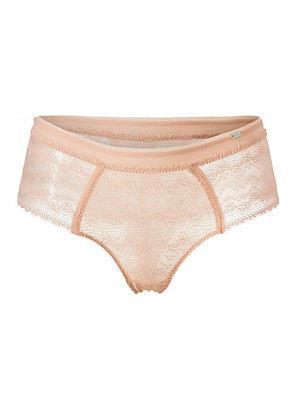 Panty de CHANTELLE femme Chantelle orange