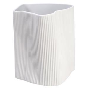 Vase Plissé MM
