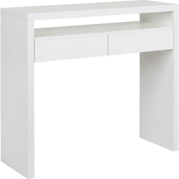 atwood console habitat. Black Bedroom Furniture Sets. Home Design Ideas