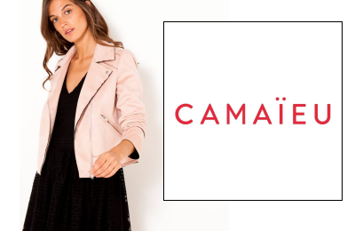 nouvelle-collection-camaieu